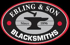 Ebling & Son Blacksmith